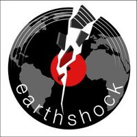 Earthshock Records
