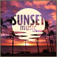 Sunset Music Lounge