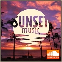 Sunset Music