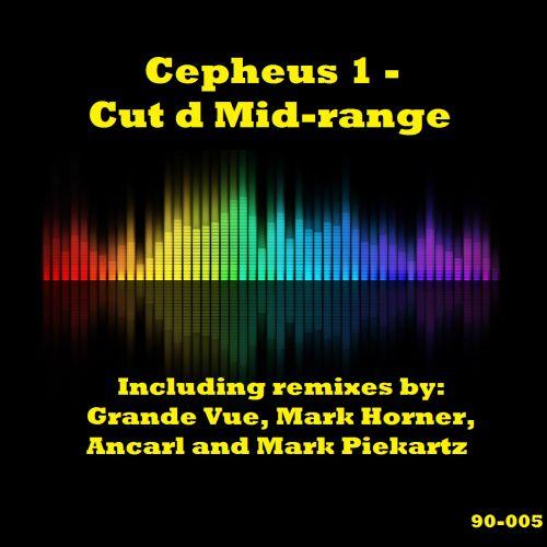 Cut d Mid-range