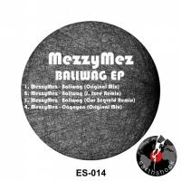MezzyMez-Baliwag