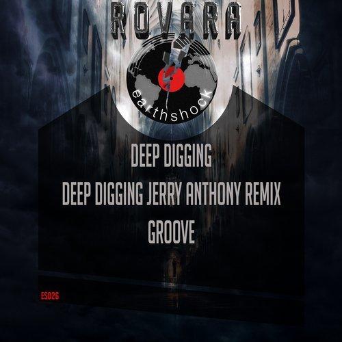 Rovara-Deep Digging