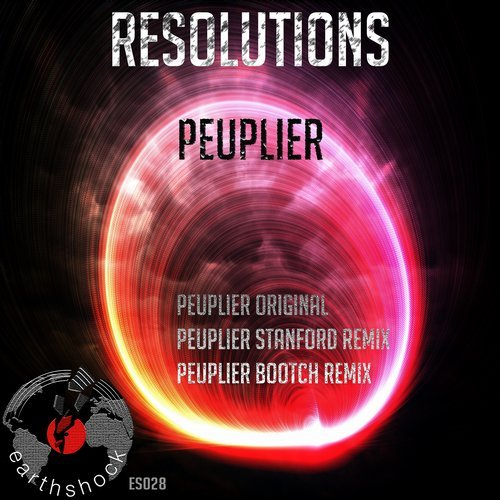 Resolutions - Peuplier