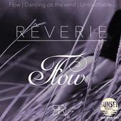 Rêverie-Flow EP