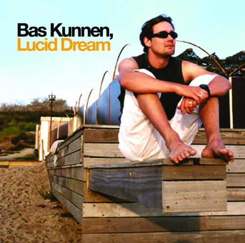 Bas Kunnen - Lucid Dream