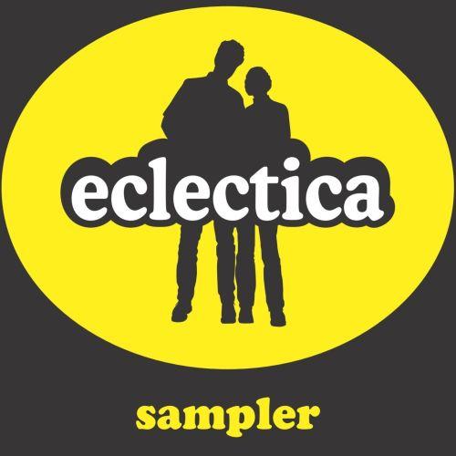 Eclectica-Sampler