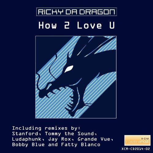 How 2 Love U