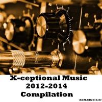 Compilation2014