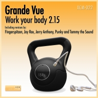 Grande Vue-Work your body 2.15