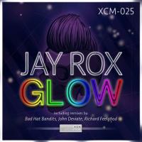 Jay Rox-Glow