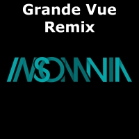 Faithless-Insomnia (Grande Vue remix)